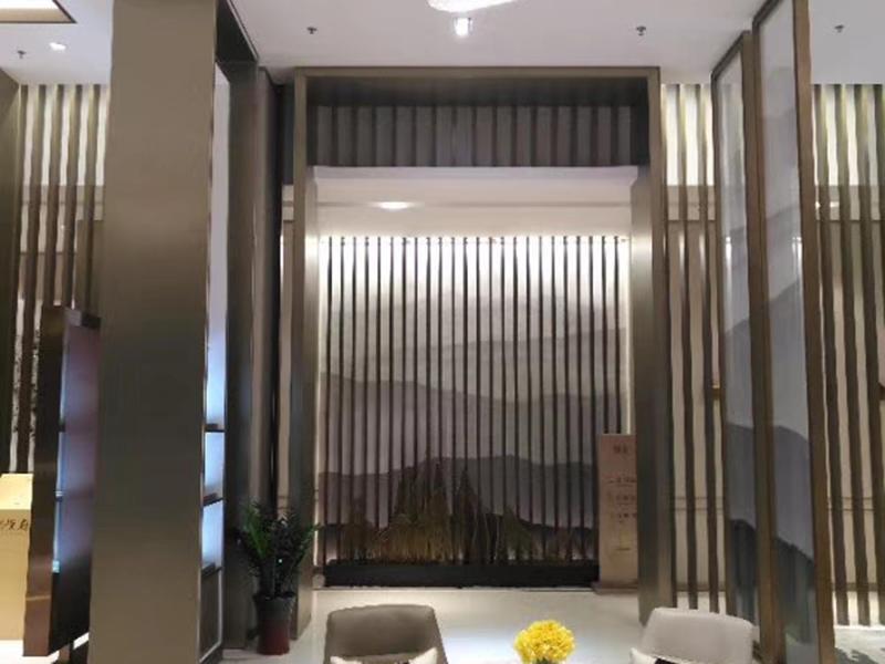 Foshan Pearl Hotel