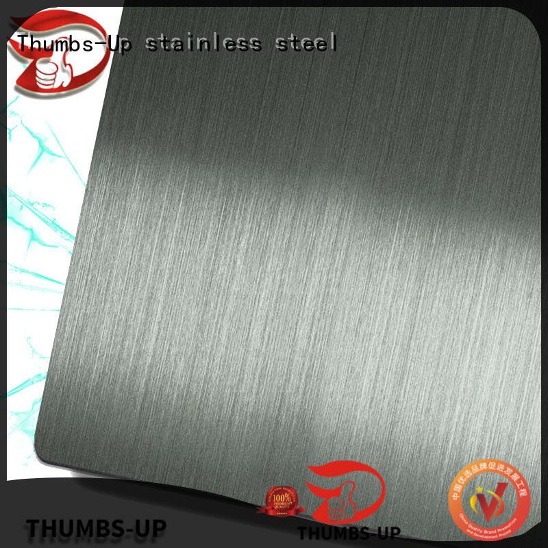 decorative buy steel plate decorative manufacturer for hotel