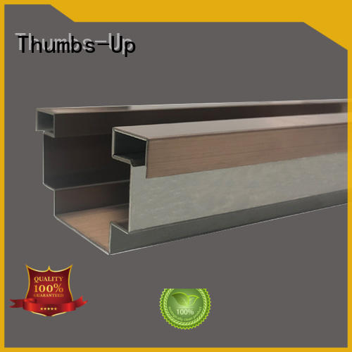 Thumbs-Up 8k steel strip manufacturers manufacturer for store