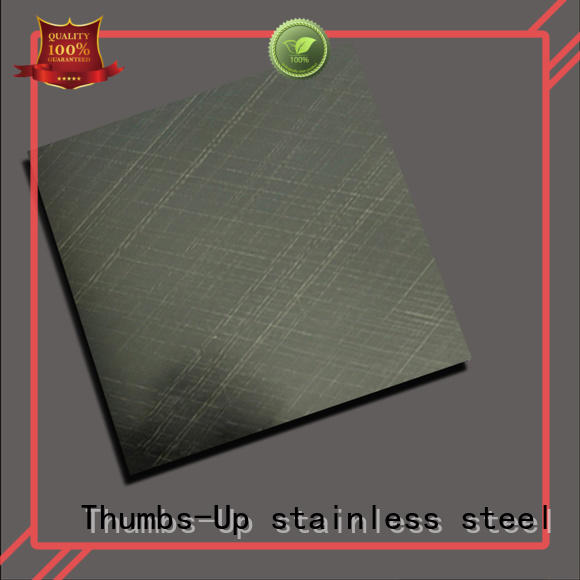 coffee decorative stainless steel sheet colored for building Thumbs-Up