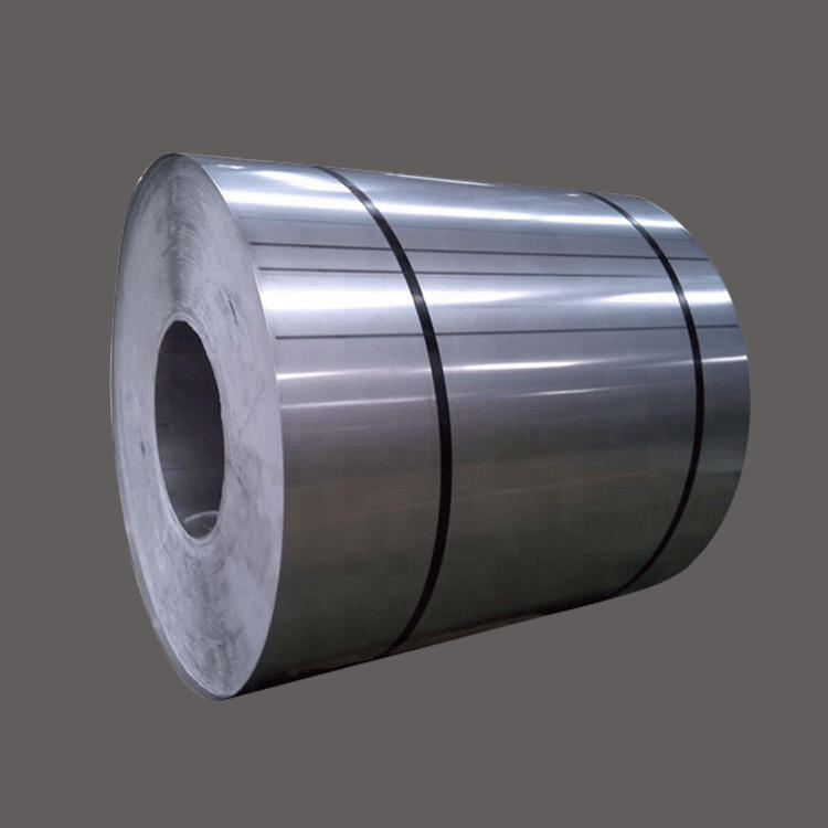 POSCO/ JISCO/ LISCO/ TISCO/  BAOSTEEL Cold Rolled 304/304L/ brushed Stainless steel coil