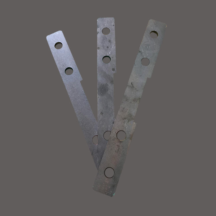Customized laser cutting service special-shaped steel