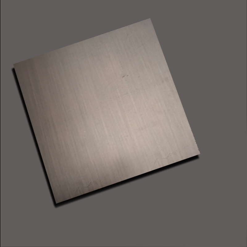 coating stainless steel plate thickness sandblastinggray manufacturer for cabinet-9