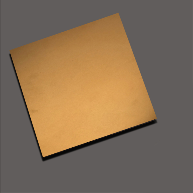 coating stainless steel plate price list nanometre factory for hotel-9