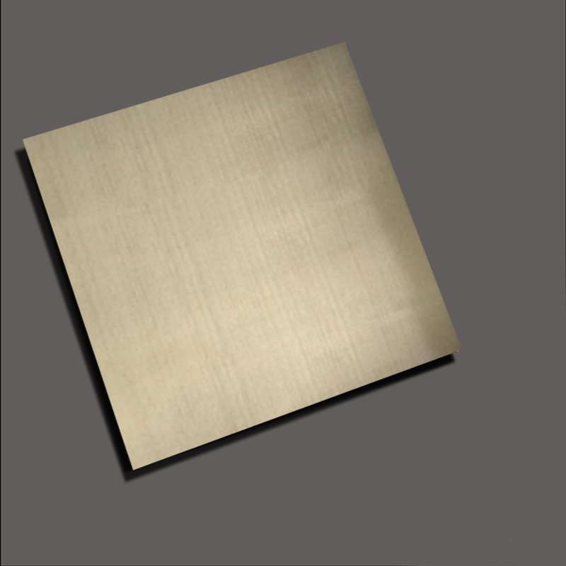 Thumbs-Up scrible stainless steel sheets price list manufacturer for hotel-9