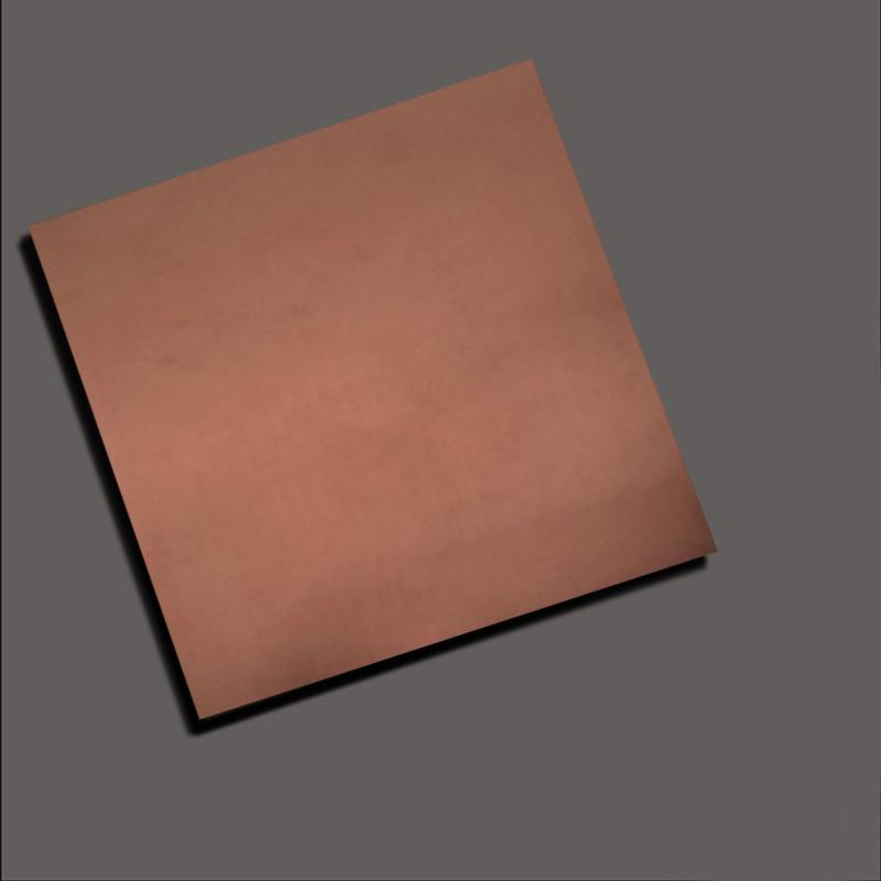 nano thin stainless steel plate sandblasting supplier for ceiling-9