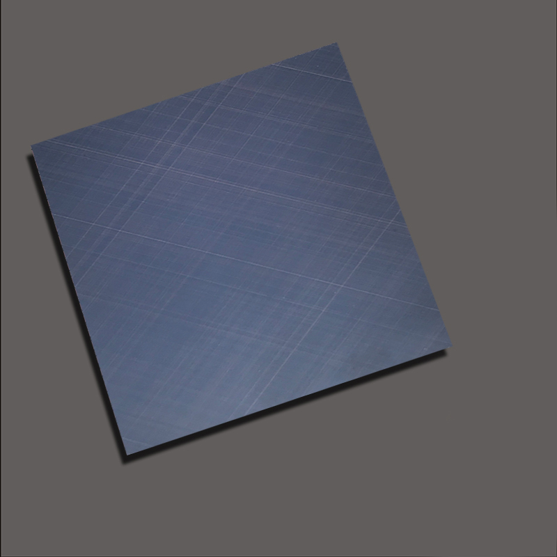 Thumbs-Up decorative steel sheet plate factory for hotel-9