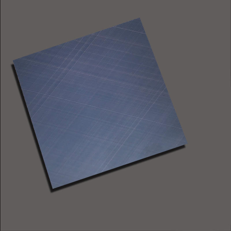 Thumbs-Up decorative steel sheet plate factory for hotel