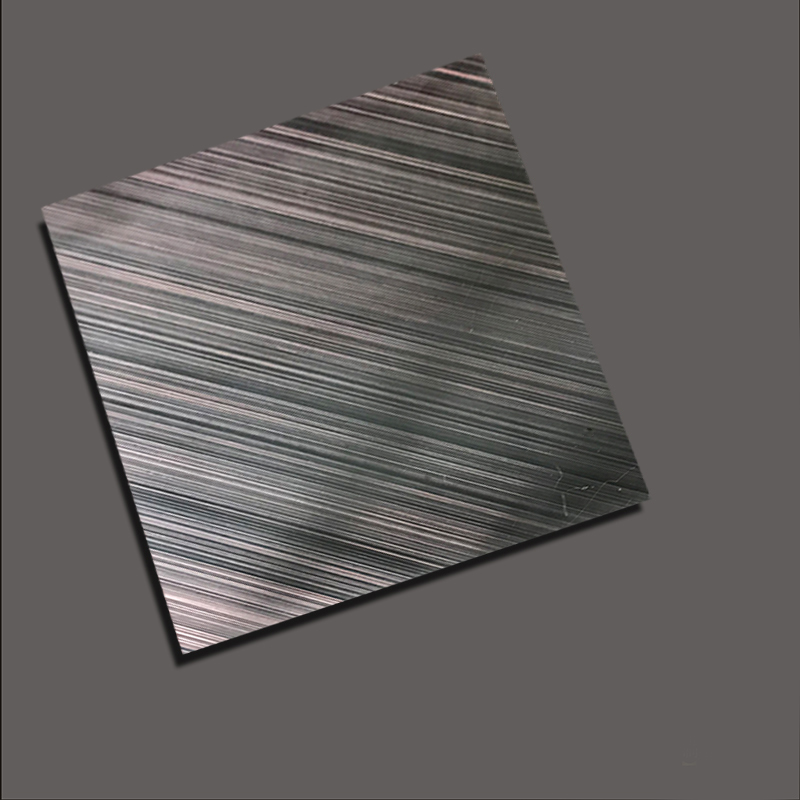 coffee 304 stainless steel sheet wholesale for ceiling Thumbs-Up-9