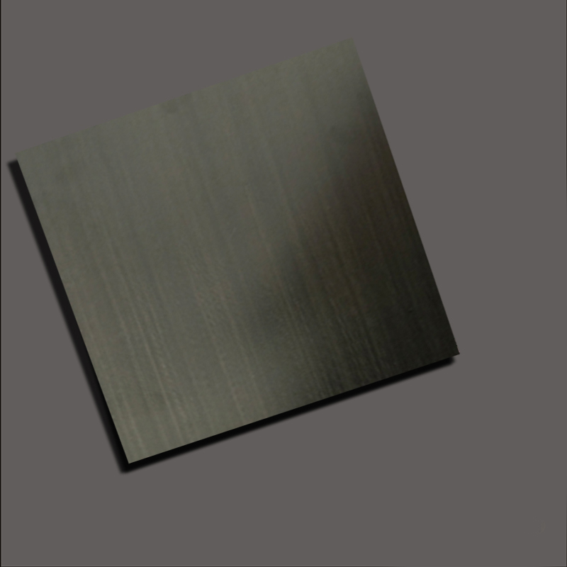Thumbs-Up coating custom stainless steel plates wholesale for cabinet-9