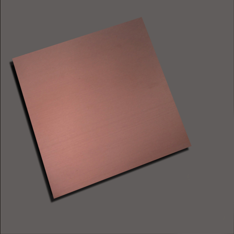 Thumbs-Up nano thin steel sheet supplier for cabinet-9