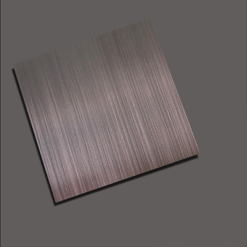 Thumbs-Up grainblue 316 stainless steel plate supplier for hotel-9