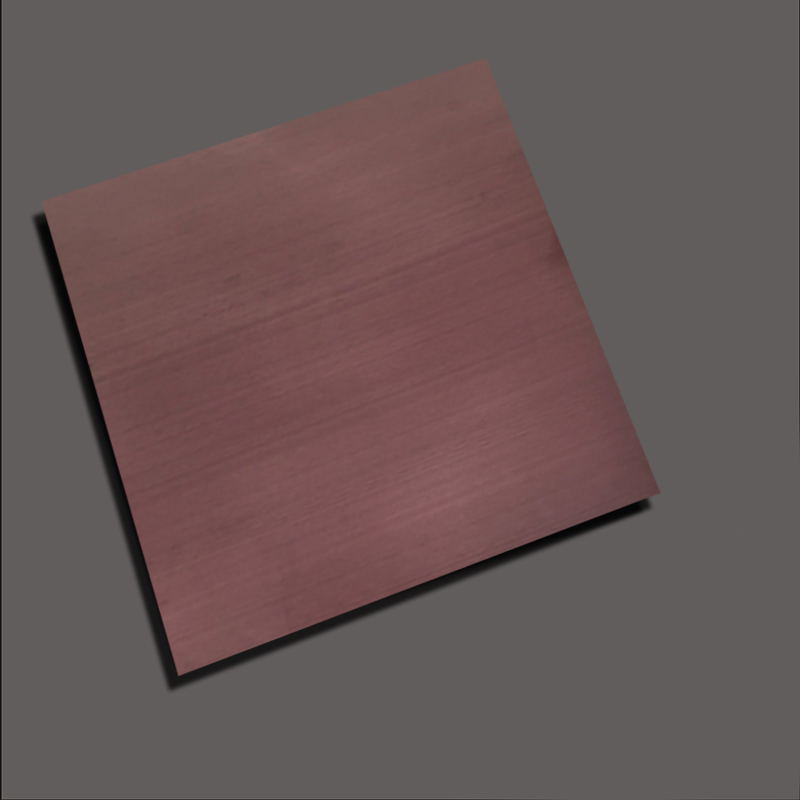 nano standard stainless steel plate thickness hairlinecoffee factory for ceiling-9
