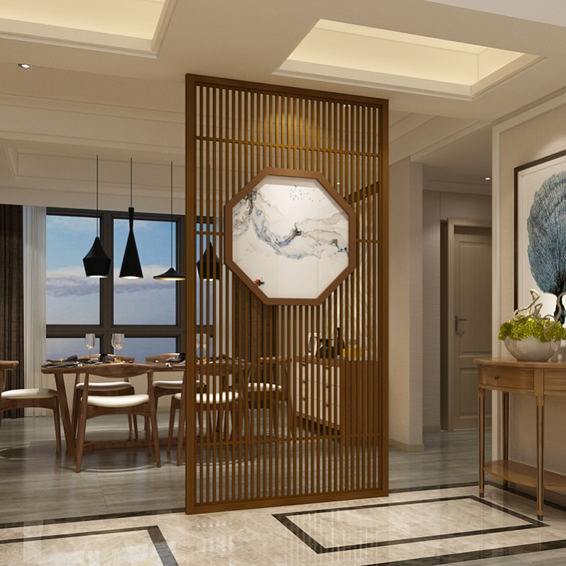 Thumbs-Up copper phenolic toilet partitions manufacturers supplier for living room-2