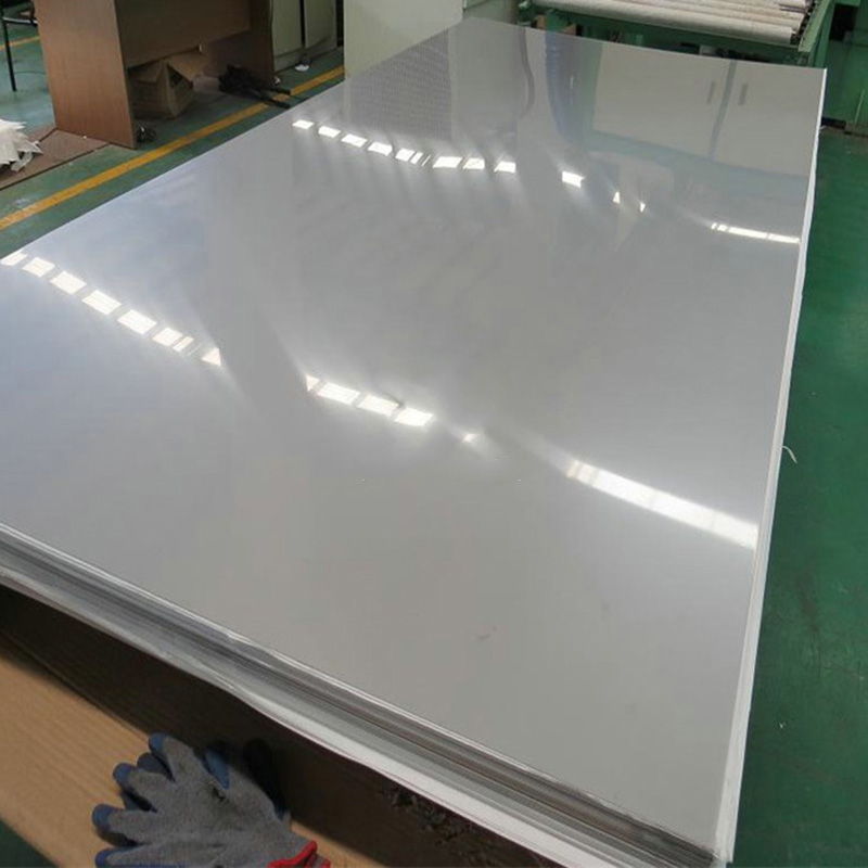 Thumbs-Up 316 fridge board manufacturer for structure-7