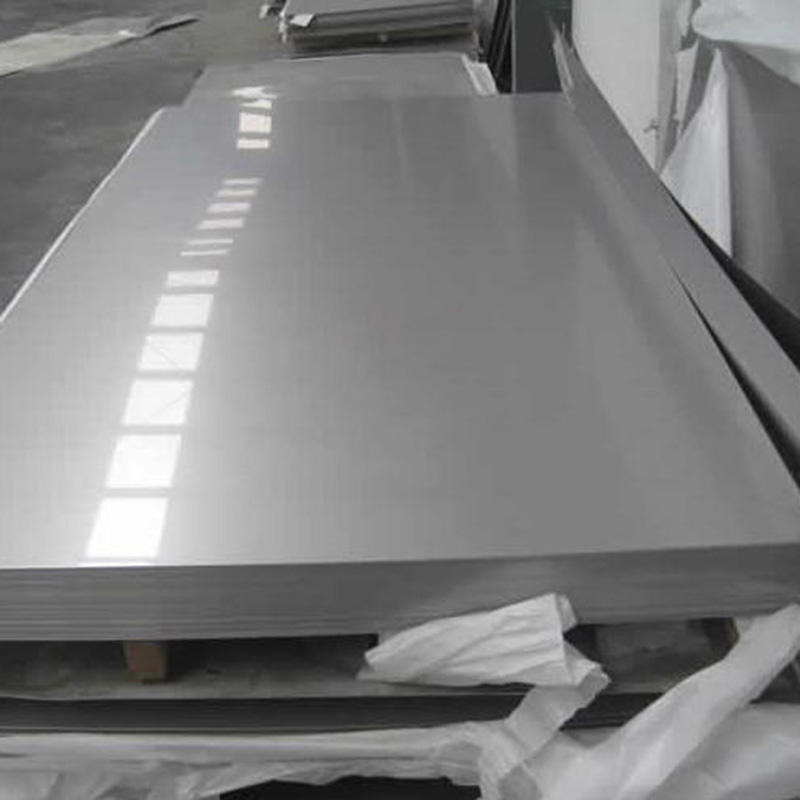 Thumbs-Up 316 fridge board manufacturer for structure