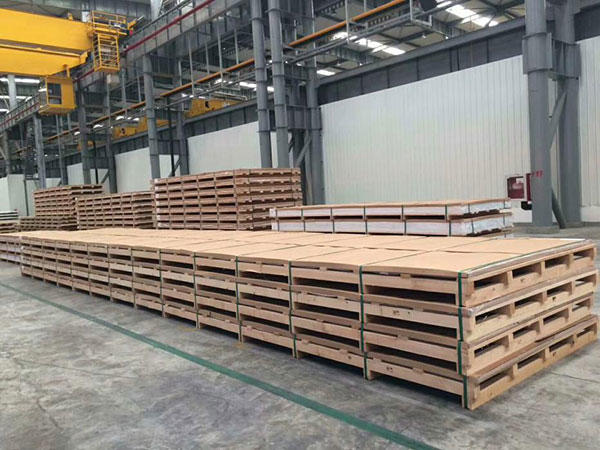 Thumbs-Up cold rolling stainless steel profiles factory for escalators