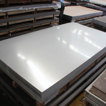 Stainless steel sheet Posco/ Jisco/ Lisco/ Tisco/ Baosteel