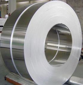 304 stainless steel cold coil