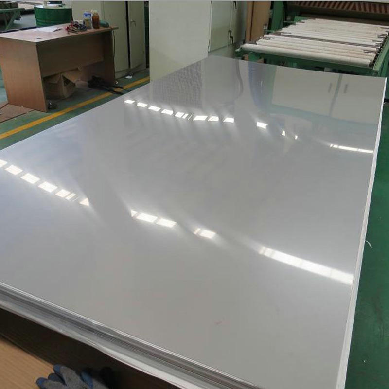 Thumbs-Up sheet brushed steel magnetic board customized for bridge