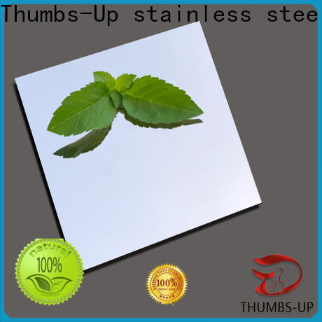 exterior stamp definition decoration for sale for walkway
