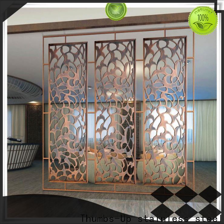 plated asi global partitions black supplier for living room