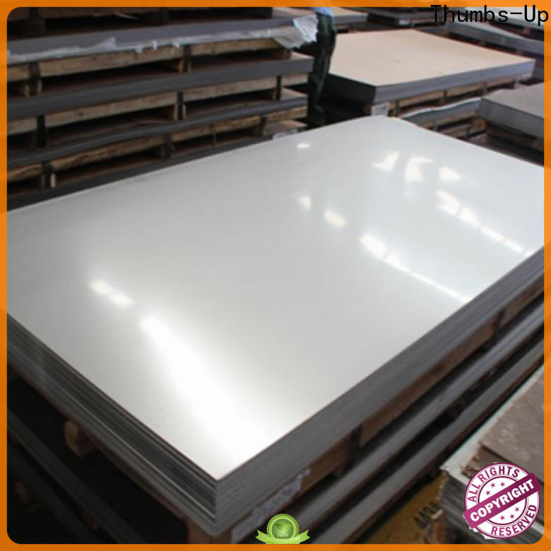Thumbs-Up 316 blomus muro magnetic board supplier for machine