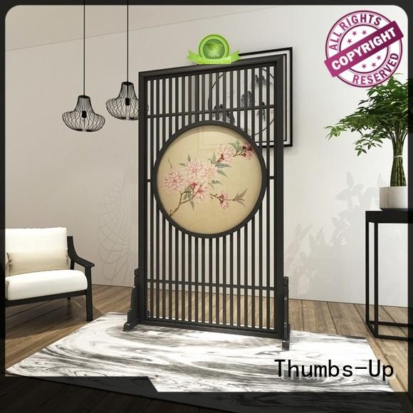 laser decorative metal screen sheets steel for hotel Thumbs-Up