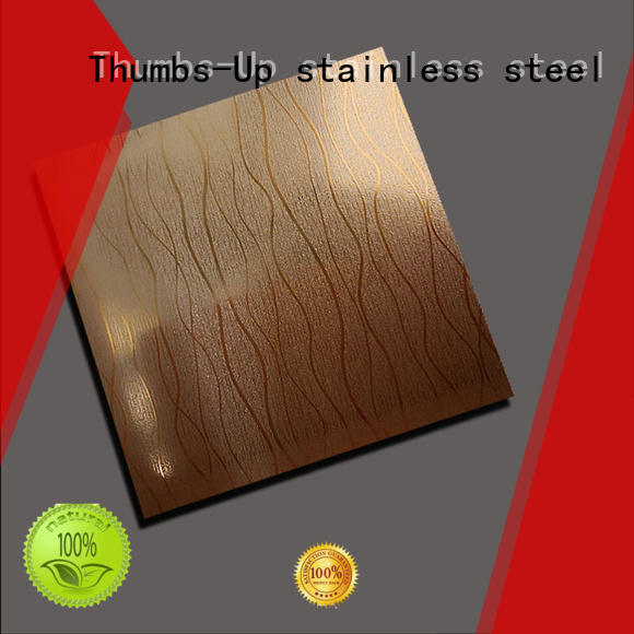 pearlescent steel mesh sheets large supplier for outdoor