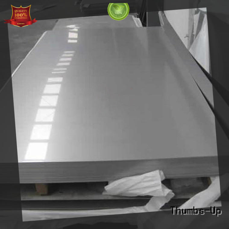 Thumbs-Up cold magnet display board supplier for structure