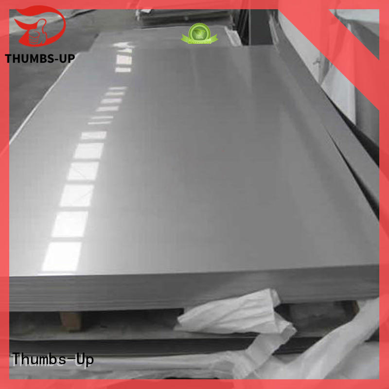 petroleum stainless board wire rolled Thumbs-Up Brand