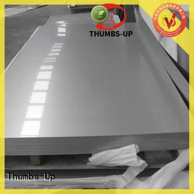 Thumbs-Up durable ikea magnetic board factory for structure