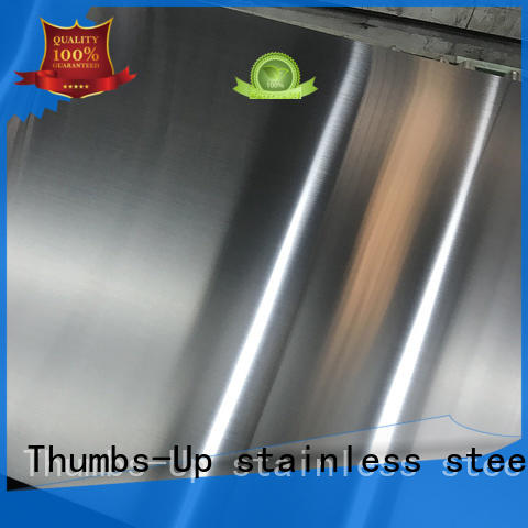stainless board wire for structure Thumbs-Up