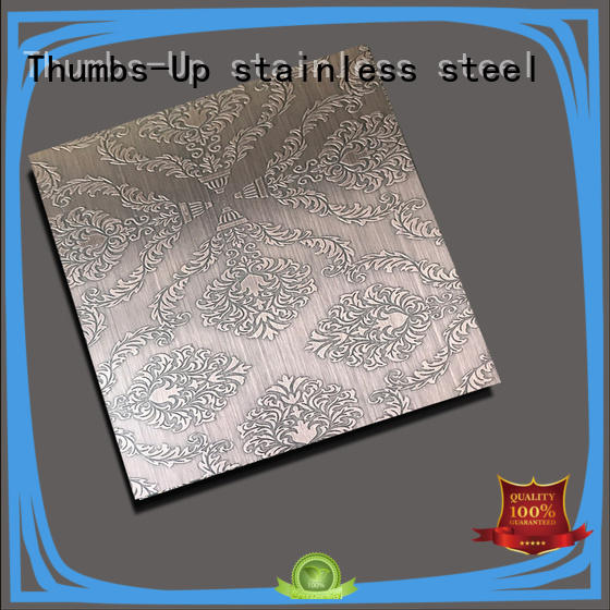 304 laser etching stainless steel wholesale for cabinet