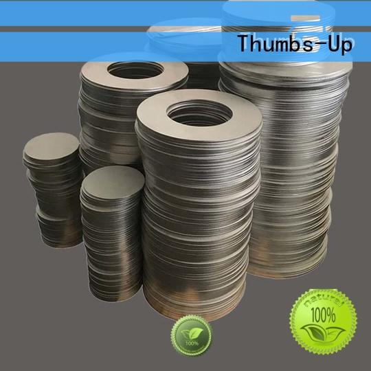 Thumbs-Up etching laser cutter uk manufacturer for store