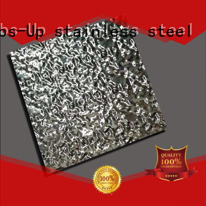 exterior aluminium stamping panel for sale for kitchen