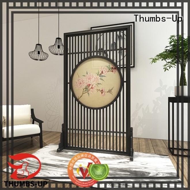 plated decorative metal sheets for walls factory for villa