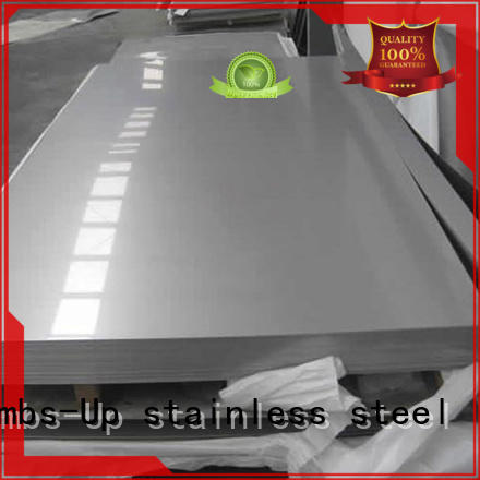 Thumbs-Up tisco stainless steel chopping board rack supplier for bridge