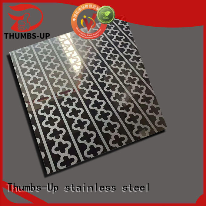 antiquestainless steel sheet sizes stainless supplierfor lobby