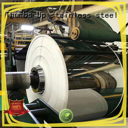 Thumbs-Up cold rolling steel rolls manufacturers wholesale for vehicles
