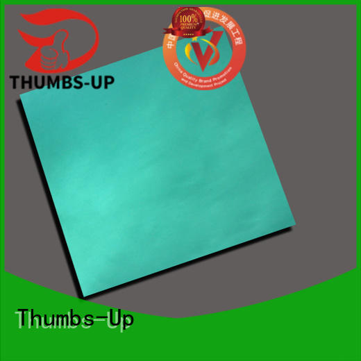 Thumbs-Up decorative decorative stainless steel sheet supplier for club