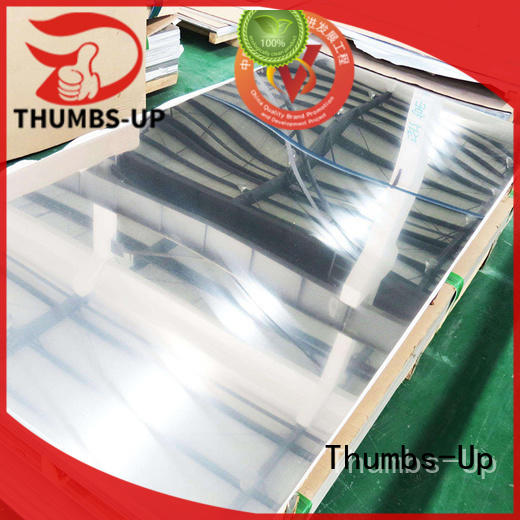 316 bait board stainless steel lisco factory for machine