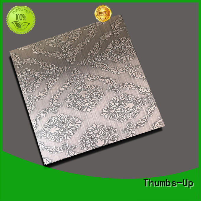 stainless steel sheet finishes lattice Bulk Buy sheet Thumbs-Up