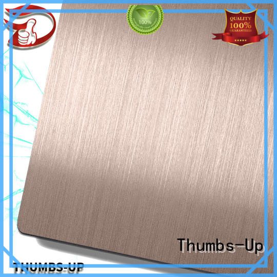 coating stainless steel plate thickness sandblastinggray manufacturer for cabinet