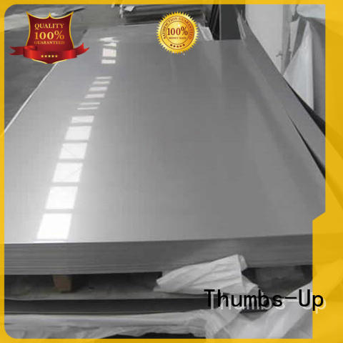 sheet steel magnetic board cold for machine Thumbs-Up