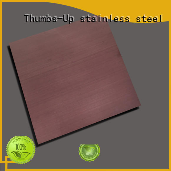 stainless steel sheet cost cross coffee Thumbs-Up Brand stainless steel sheet cut to size