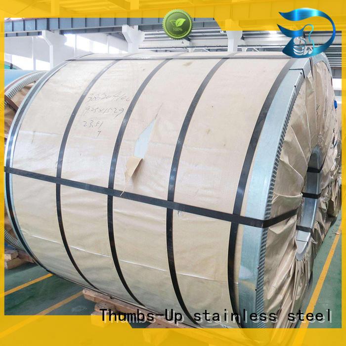 thin stainless steel sheet metal electron plate gas stainless steel sheet roll manufacture