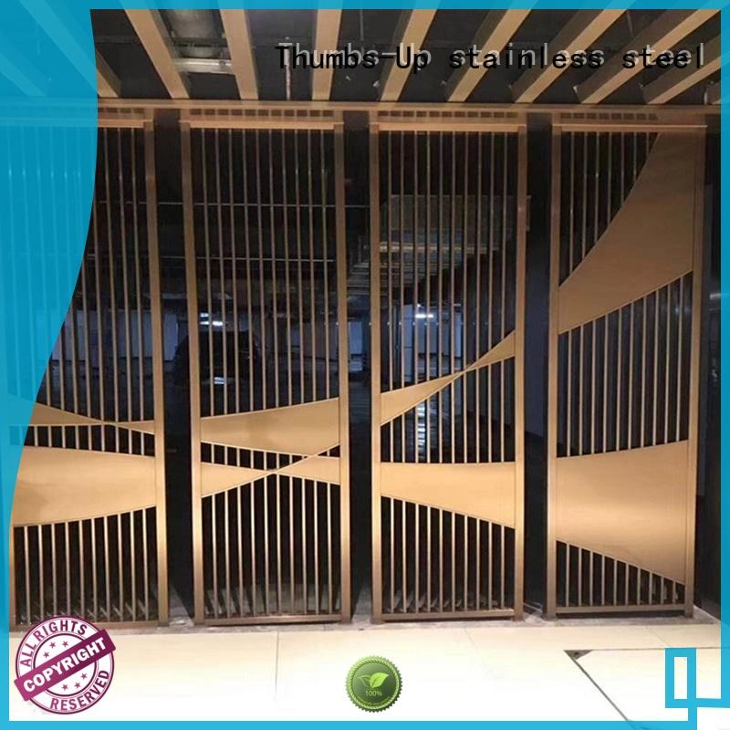 laser cutting laser cut metal panels and screens factory for villa