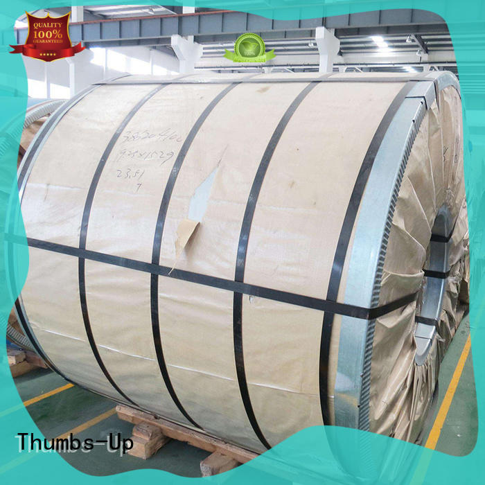 Thumbs-Up mirror stainless steel building manufacturer household hardware