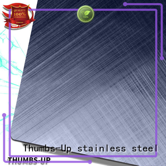 stainless stainless steel sheet metal prices manufacturer for cabinet Thumbs-Up